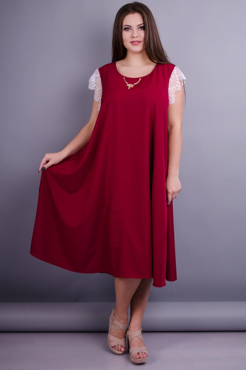 Длинные платья 50-52 размера