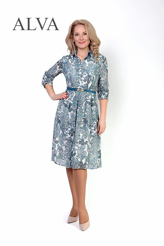 Платье Живанши