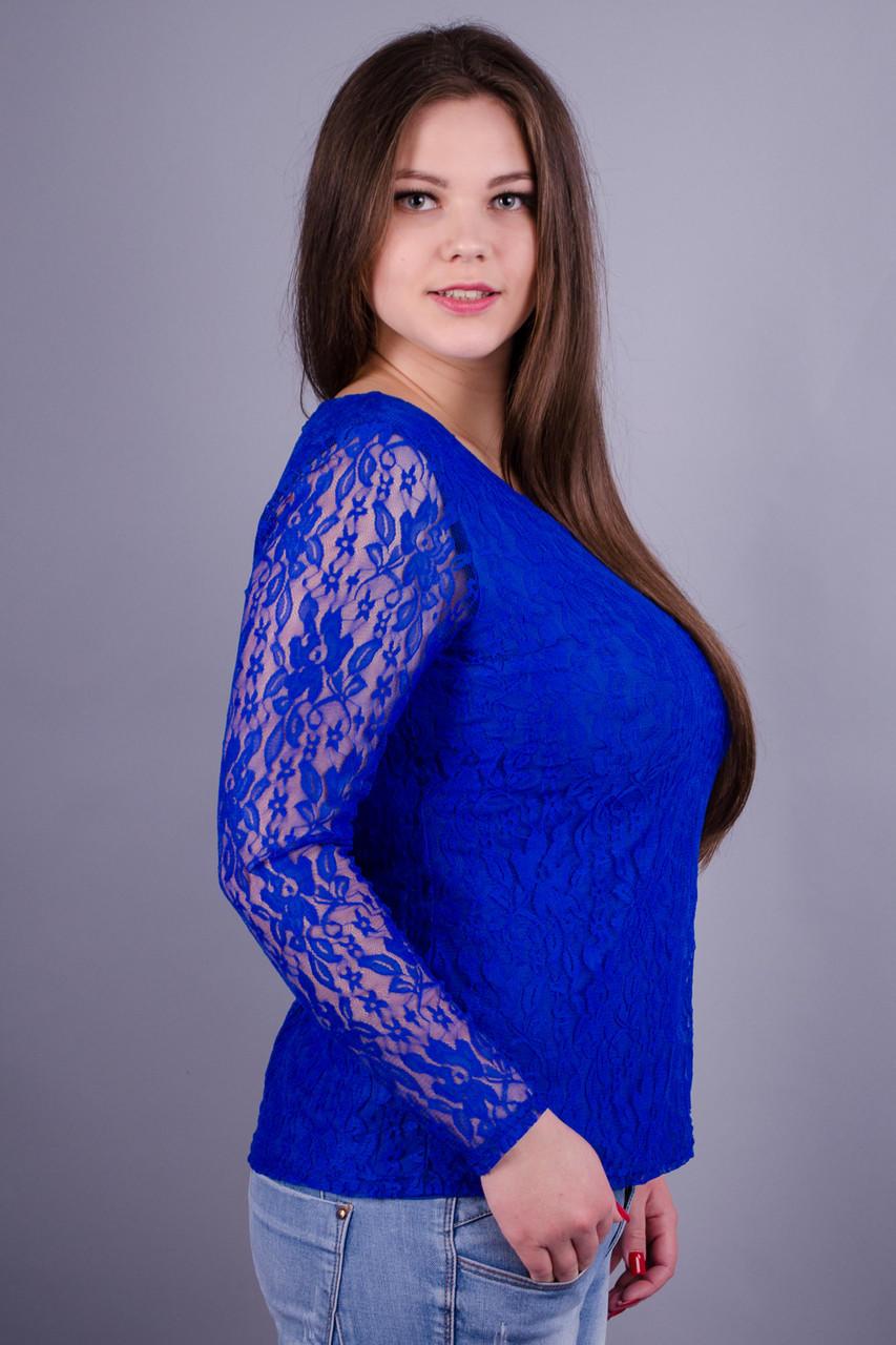 Кофты женские больших размеров купить недорого джинсовая куртка женская купить в Киеве